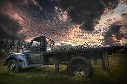 Fargo_Truck_3_HDR_Sm.jpg