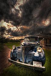 Fargo_Truck_Uphigh_HDR_Sm.jpg