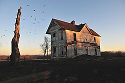 Farm_house.jpg