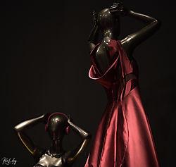 Fashion_20200129-0047.jpg