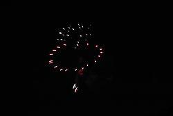 Feuerwerk2017_1082-k.jpg