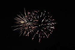 Feuerwerk2017_1098-k.jpg