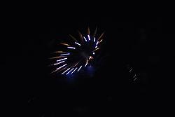 Feuerwerk2017_1101-k.jpg