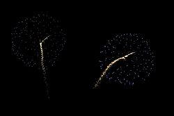Feuerwerk2017_1113-k.jpg