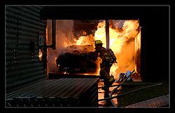 Fiery-Opening-a.jpg