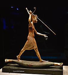 Figure-from-King-Tut-Exhibit-in-LA.jpg