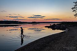 Finland_Teuva-42.jpg