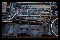 Firebox-2a.jpg