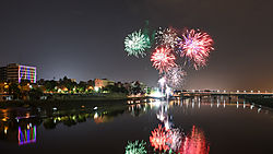 Fireworks-Edit-2.jpg