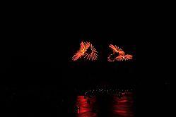 Fireworks_142_Canada.jpg
