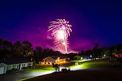 Fireworks_1_07042013-2.JPG