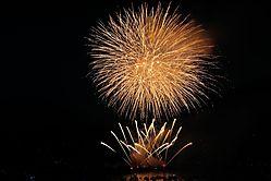 Fireworks_47.jpg