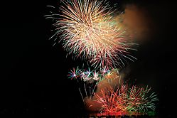 Fireworks_52.jpg