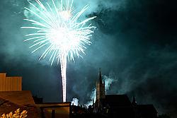 Fireworks_over_church.JPG
