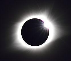 First_Light_Eclipse_2017-1.jpg
