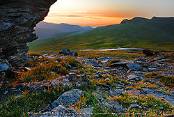 First_Light_at_Rock_Cut-3.jpg