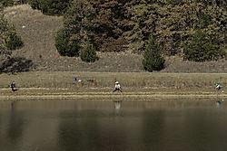 Fishermen_6999.jpg