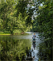 Fishing-the-Farmington_John-Straub_Open.jpg