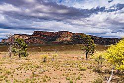 Flinders_Ranges-5.jpg