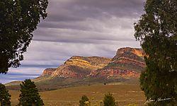Flinders_Ranges_Bluff-0147.jpg