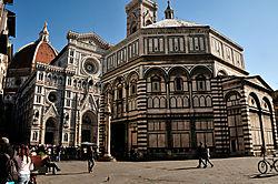 Florence_2159.jpg