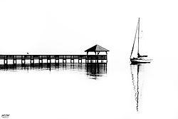 Foggy_Pier_High_Key_4x6.jpg