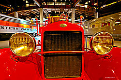 Ford-Fire-Truck_PPW.jpg