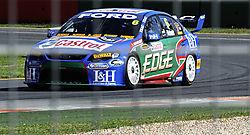Ford-Richards.jpg
