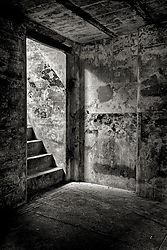 Fort_Casey_Bunker_Stairs_B_W1.jpg