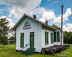 Fort_Davis_Alabama.jpg