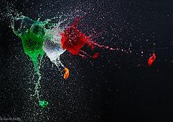 Fractured_balloons.jpg