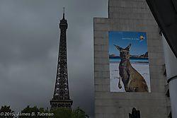 France2015_-20150913-15-13-37_-_271.jpg