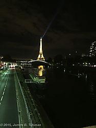 France2015_-20150913-21-45-18_-_147.jpg
