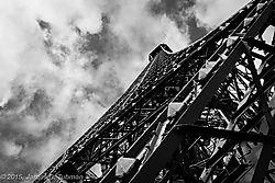 France2015_-20150914-11-24-56_-_360.jpg