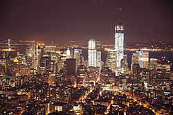Freedom_Tower_from_ESB_at_Night_Low_Res_.jpg