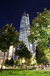 Freedom_Tower_from_WTC_Memorial_Low_Res_.JPG