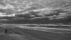 Frisco_sunset_1.jpg