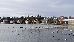 Frozen_Lake_Reykavik_1_of_1_.jpg