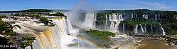 Fuji_X10_Pano_of_Iguazu_Falls_1200.jpg