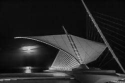 Full_Moon_Calatrava-MAM_Moon-38-September_02_2020-HDR-September_02_2020.jpg