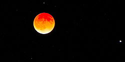 Full_Moon_Eclipse_12.jpg