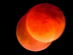 Full_Moon_Eclipse_4.jpg