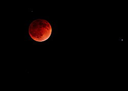 Full_Moon_Eclipse_6.jpg