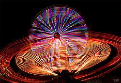 Fun_At_The_Fair.jpg