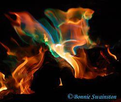 Funky_Flames1.jpg