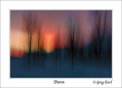 GNE5138_Dawn_NG.jpg