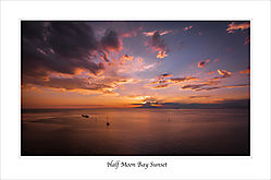 GNE5289Half_Moon_Bay_Sunset.jpg