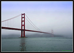 GOLDEN_GATE_011719_PS-F.jpg