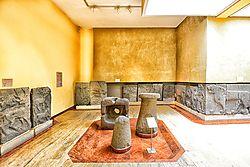 GREEK_MUSEUM_0163.jpg