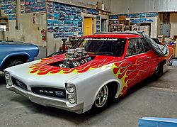 GTO_Race_Car.jpg
